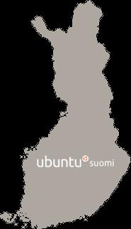 http://wiki.ubuntu-fi.org/Yhteiso?action=AttachFile&do=get&target=ubuntu-suomi-rajat.png
